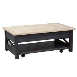 Liberty Furniture 422OT1011