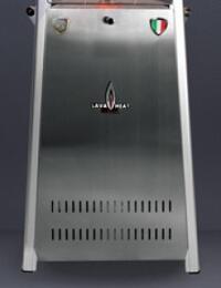 Lava Heat LHP198