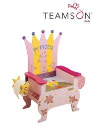 Teamson Kids W4105B