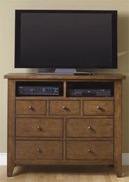 Liberty Furniture 382BR45