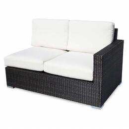Source Outdoor SO40038BayBrown