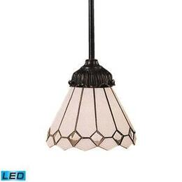 ELK Lighting 078TB04LED