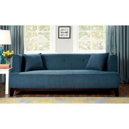 Furniture of America CM6761TLSFPK