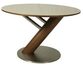 Pastel Furniture JU5104716