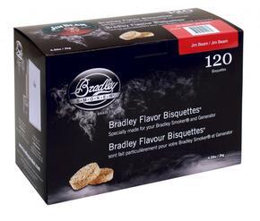 Bradley Smoker BTJB120
