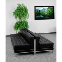 Flash Furniture ZBIMAGMIDCH6GG