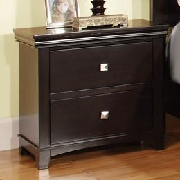 Furniture of America CM7113EXN