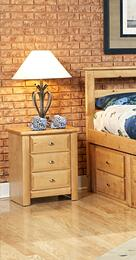 Chelsea Home Furniture 3534538C