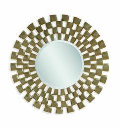 Bassett Mirror M3222BEC