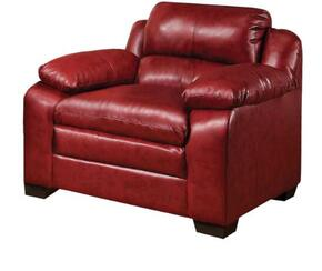 Acme Furniture 50597