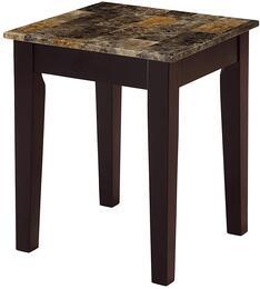 Acme Furniture 84557