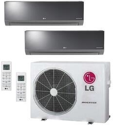 LG LMU24CHVPACKAGE2