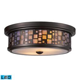ELK Lighting 700272LED