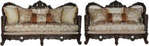 Acme Furniture 506856