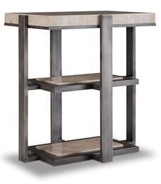 Hooker Furniture 553380114LTBR