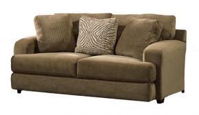 Jackson Furniture 418602268826269126