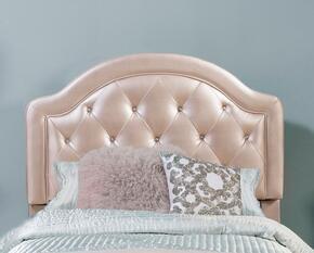 Hillsdale Furniture 2122HFR