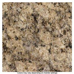 50102GVG Prominent Q Granite C......