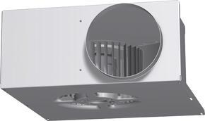 Thermador VTN600CV2C