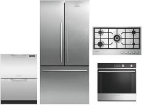 Fisher Paykel 1122290