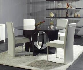 VIG Furniture VGUN8929