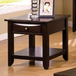 Furniture of America CM4265DKE