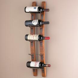 Wine Enthusiast 5700810
