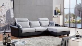American Eagle Furniture AEL2363M