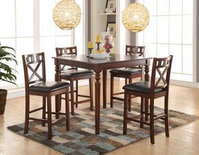 Acme Furniture 72625T4C