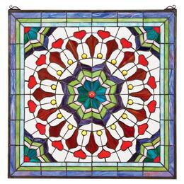 Design Toscano TF26319