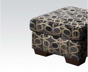 Acme Furniture 50588