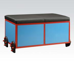Acme Furniture 37570