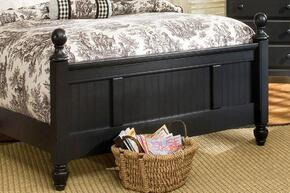 Carolina Furniture 437853