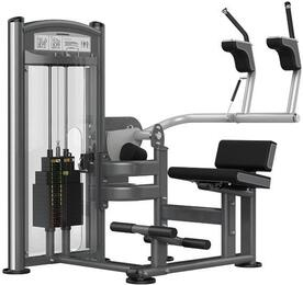 Element Fitness E5082