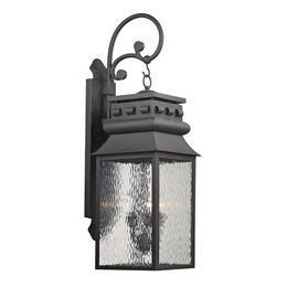 ELK Lighting 470643