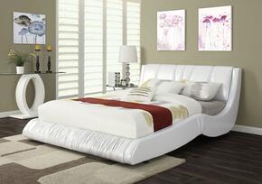 Acme Furniture 24650Q