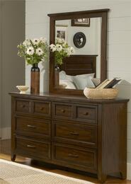 Liberty Furniture 461BRDM
