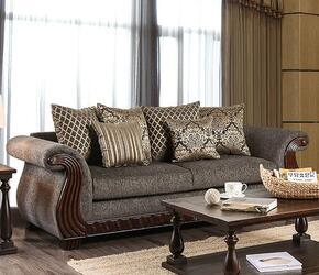 Furniture of America SM6211SF