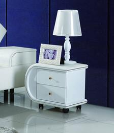 VIG Furniture VGEVBN002