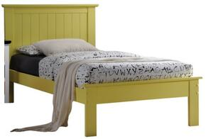 Acme Furniture 25420Q