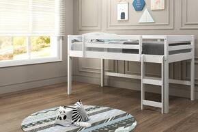 Chelsea Home Furniture 36ML3551W