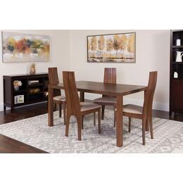 Flash Furniture ES50GG