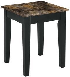 Acme Furniture 84562