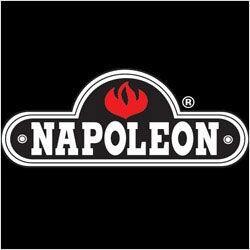 Napoleon W1750205