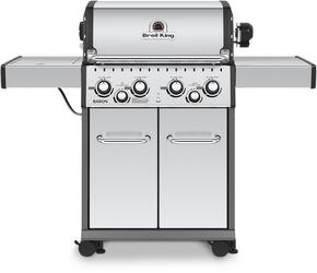 Broil King 922944