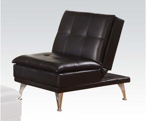 Acme Furniture 57081