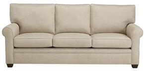 Progressive Furniture U2702SF