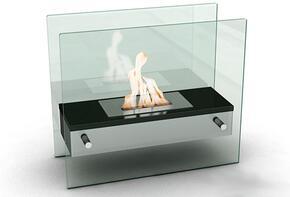 Moda Flame GF301525BK