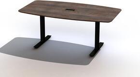 Unique Furniture O7139SSTHERMO