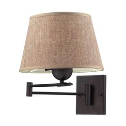 ELK Lighting 102911